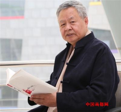 """""""魏氏三杰""""魏林、魏巍、魏涛人物画作品集"""